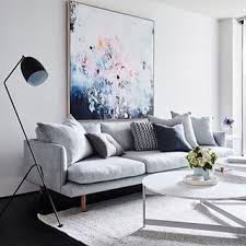 simple livingroom 234 best interiors living room images on living room
