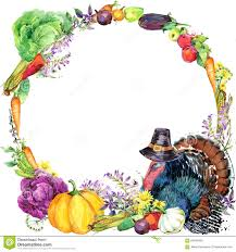 thanksgiving day turkey images happy thanksgiving day background with turkey hat for