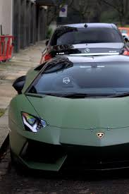 Lamborghini Aventador Neon Green - 560 best lamborghini aventador images on pinterest car