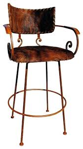 iron bar stools iron counter stools wrought iron counter stools dynamicpeople club