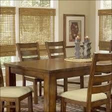 Wooden Chair Png 9 Pc Solid Wood Rustic Contemporary Dinette Dining Room Solid