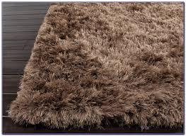 ikea shag rug rugs home design ideas l8m03jxno256980