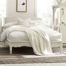 White Sleigh Bed Wendy Bellissimo By Lc Inspirations By Wendy Bellissimo