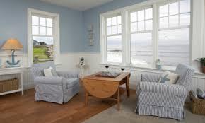 interior design ideas for cape cod home rift decorators