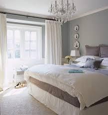 chambre adulte design blanc chambre adulte grise ides