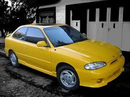 1999 hyundai accent vin kmhvd34n6xu480304 autodetective com