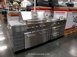 costco kitchen island costco outdoor kitchen cabinets beautiful costco kitchen islands