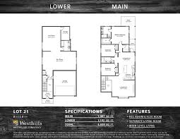 Download Design This Home Legacy Series Of Fine Homes Westhills