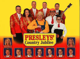 2016 curtain call for some popular branson shows the