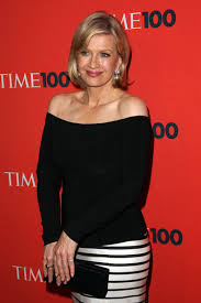 pictures of diane sawyer haircuts diane sawyer photos photos time s 100 most influential people in