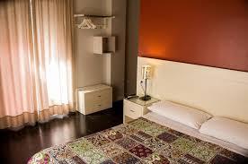 chambres d hotes seville hostal san vicente ii séville avis récents