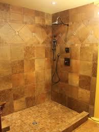House Design And Ideas 66 Best Bathroom Ideas Images On Pinterest Bathroom Ideas