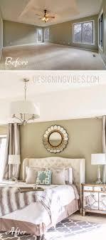 ways to make a small bedroom look bigger creative ways to make your small bedroom look bigger hative
