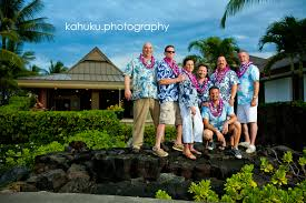 Hawaii travel photographer images Hawaii vacation photography kona hawaii kahuku photography jpg