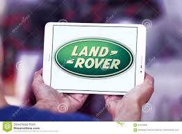 land rover above and beyond logo photo collection land rover logo editorial