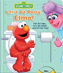 Elmo Bathroom Set Sesame Street Elmo And Big Bird Bath Gift Set Bubble Bath And Wash