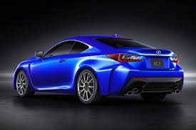 new lexus coupe rcf price lexus rcf wallpaper wallpapersafari