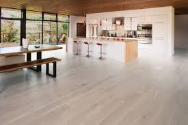 light oak engineered hardwood flooring lighting light oak flooring winning finished on site vs pre