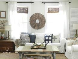 eclectically fall home tour rooms for rent blog