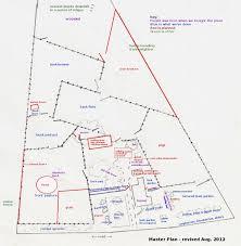 5 acres u0026 a dream homestead master plan 2012 revision