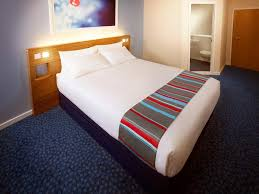 Hotels Lytham St Annes Lytham St Annes Hotel Travelodge - Travelodge london family room