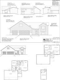home designs u2013 jc homes inc