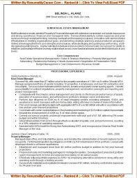 Best Resume Format For Usajobs by Extravagant View Resumes 11 Of Federal Resumes View Sample Usa