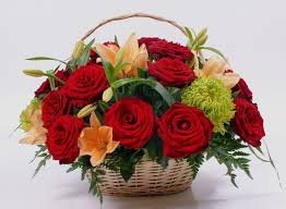 sending flowers internationally send flowers internationally awesome what to say in a thank you