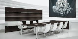 Board Meeting Table Al Conference Bene Office Furniture