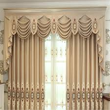 Austrian Shades Ready Made by Ready Made Curtains Ready Made Curtains Suppliers And