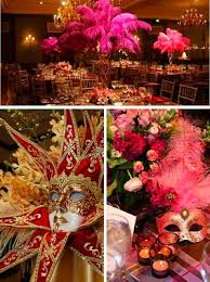 masquerade party ideas the masquerade new experience for guests catering connection