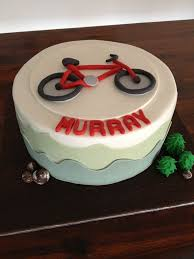 29 best jelly u0027s bd cake images on pinterest mountain bike cake