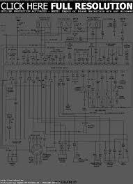 jeep sport wiring diagram wiring diagram byblank