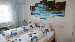 Schlafzimmer Komplett H Fner Aparthostel Geislingen Deutschland Geislingen An Der Steige