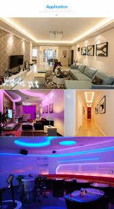 smd led strip light dc12v 5m 5630 led strip light brighter than 3528 5050 smd led