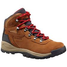 womens hiking boots s hiking boots academy