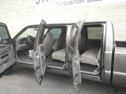 land cruiser pickup conversion six door conversions stretch my truck