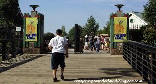 irene u0027s big wonderland 2 tulsa zoo and living museum