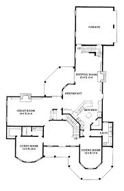 floor plan ã u201aâ click to enlarge