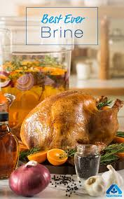 72 best thanksgiving images on white acme markets