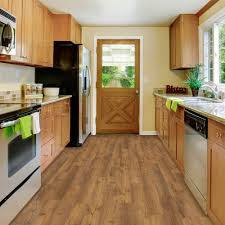 Kitchen Vinyl Flooring Ideas Vinyl Flooring Ideas Pictures Most Popular Home Design