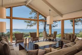 3163 del ciervo road pebble beach ca janice colby