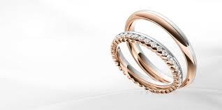 verlobungsringe g nstig individuelle verlobungsringe mit diamanten trauringe 123gold