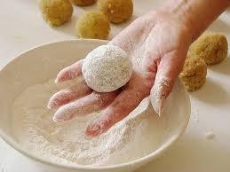 qu est ce que l amaretto en cuisine macaron italien amaretti recettes bio et fait maison le