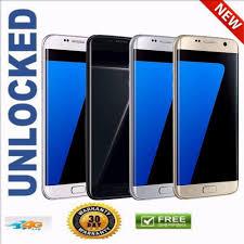 mobile si鑒e social gsmkingpin com page 252 find deals here