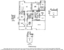Floor Plan La by Carlsbad Floor Plans Floorhome Plans Ideas Picture La Costa Floor