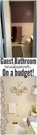 25 best small rental bathroom ideas on pinterest bathroom