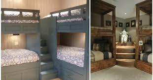 28 beach house decorating ideas kitchen 12 fabulous corner bunk beds contemporary 30 fabulous bed ideas diy cozy home