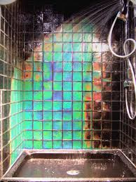 color changing tiles brilliant stunning color changing bathroom tiles 13 about remodel