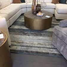 cokas diko home furnishings 18 photos 20 reviews furniture